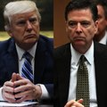 There's even more to the Trump-Comey conversation than the original scandal [Mic Archives]