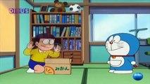 Doraemon | Spray boomerang | Capítulo Completo en Español