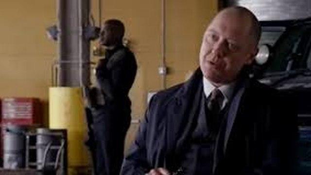 The Blacklist - Season 5 Episode 1 (HD) - 5x1 - Watch Series