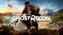 Tom Clancy Ghost Recon Wildlands - Narco Road 4