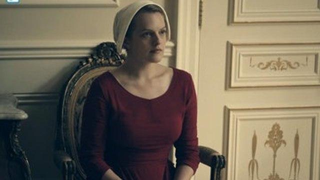 Watch The Handmaid's Tale [Season 1] Episode 7. s1.E7 Full Episode