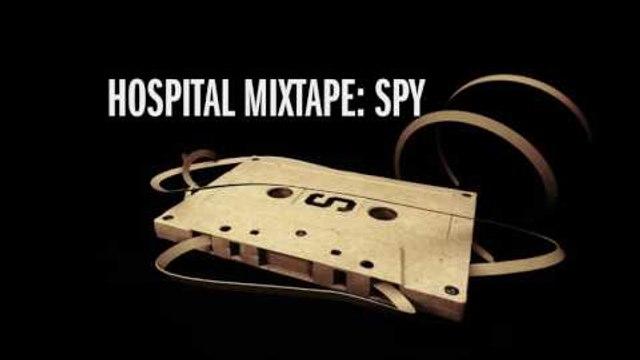 TC (ft. Jakes ) - Rep (S.P.Y Remix)