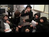 [Teaser] Episode II. 2AM + 찬성 of 2PM ( 2AM + Chan Sung of 2PM )