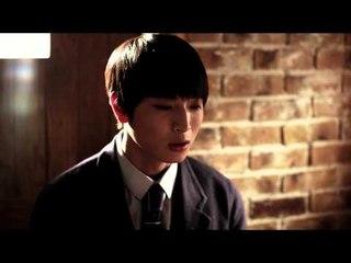 [2AM ] Trailer 2 : Prequel