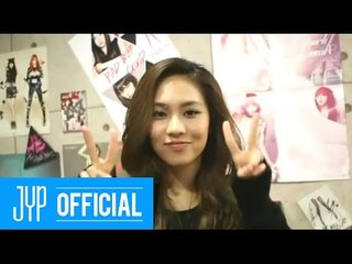 "[Special Clip] ""Fei Sexy GIYOMI Player"" from miss A 1000 Days LIVE Chat Event"