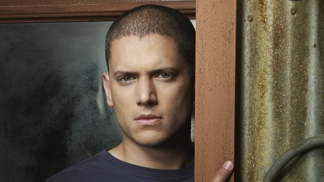 Prison Break: Wine-Dark Sea [S5E7] || Full Episode Online - HD Official