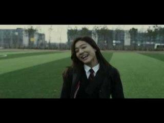"""[Teaser] 2AM """"I Was Wrong""""  잘못했어 -  슬옹 ( 2AM 1st Teaser )"""