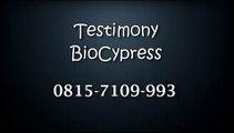 0815-7109-993 (Bpk Yogies) Stokist Biocypress Semarang, Obat Alami Asam Urat