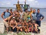 Survivor Season 34 Episode 12    Video HD+