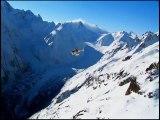 Best of Snowboarding  Best of high jumps, big air (2)
