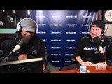 Diamond Dallas Page Speaks on DDP Yoga, New App coming in April & Relationship with Hulk Hogan