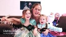Disney Fan Mix – Les blogueuses vous montrent l'exemple-yUQDo