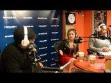 """""""Chicago PD"""" Star Sophia Bush Speaks on Chicago Police, Saving Christmas & Love for Oprah"""