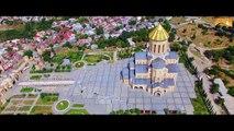 New Punjabi Songs - HD(Full Song) - Prince Narula - Yuvika Chaudhary - Latest Punjabi Song - PK hungama mASTI Official Channel