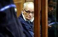 Procès de Montigny: vers un sixième procès pour Francis Heaulme