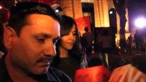 Ekta Kapoor Web Series Promo Out Now - ALT Balaji Web Series