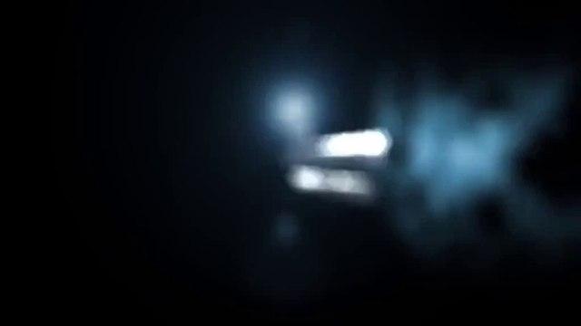 Power Season 5 Episode 2 [Se05Ep02] Online Streaming
