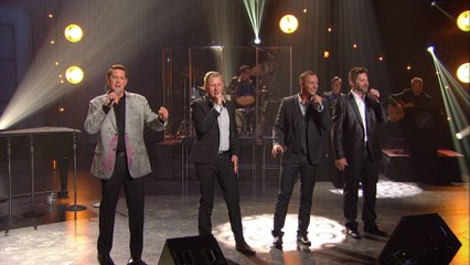 Ernie Haase & Signature Sound - That's Why