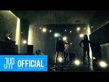 [Teaser] Wonder Girls (원더걸스) _ 2nd Album