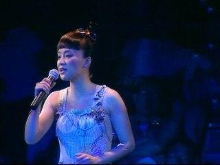 Priscilla Chan - Bo Li Chuang De Ai