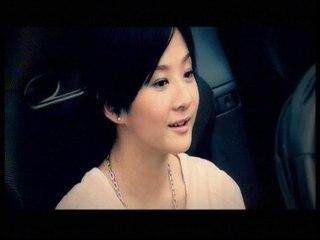 Renee Dai - Hua Sa