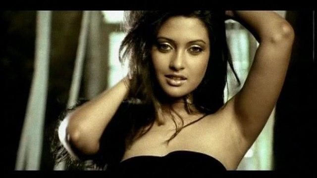 Asha Bhosle - Jhumka Gira Re