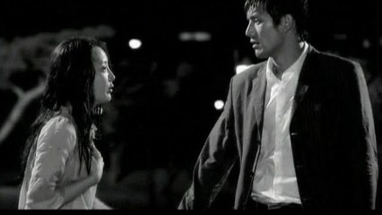 Kwan-Woo Cho - NoonMool (Tears)
