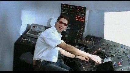 DJ Aqeel - Arey Diwano