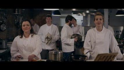 I Fagiolini - Françaix: Ode à la gastronomie