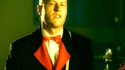 The Reverend Horton Heat - Lie Detector