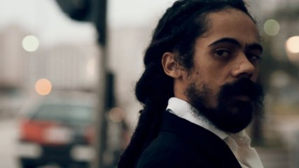 """Damian """"Jr. Gong"""" Marley - Affairs Of The Heart"""