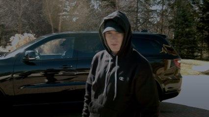 Eminem - Headlights