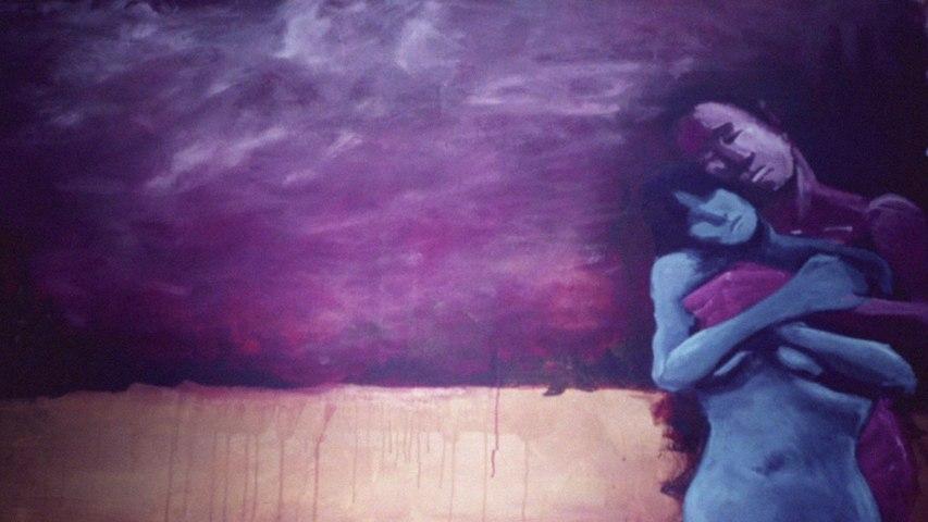 Chrissie Hynde - Adding The Blue