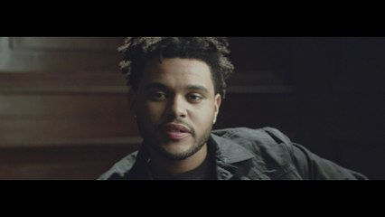 The Weeknd - Twenty Eight