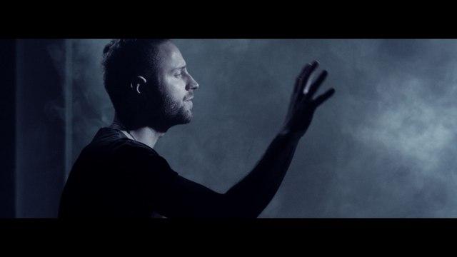 Dan Bremnes - Where The Light Is