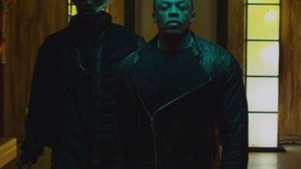 Dr. Dre - Kush