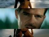 Robin Thicke - Wanna Love You Girl