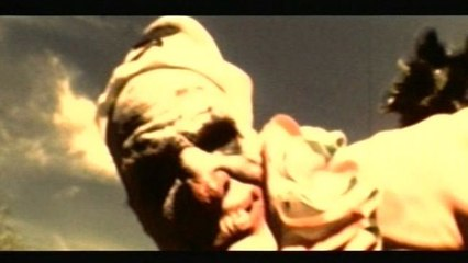 White Zombie - More Human Than Human