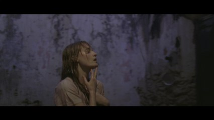 Florence + The Machine - St Jude