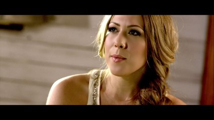 Colbie Caillat - We Both Know