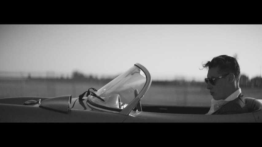 John Newman - Come And Get It