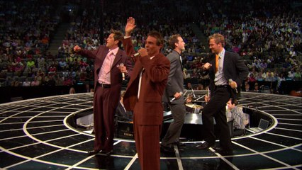 Ernie Haase & Signature Sound - Stand By Me