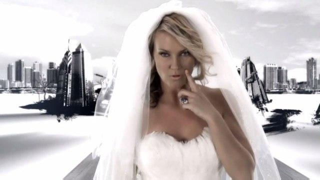 Kate Ryan - Broken
