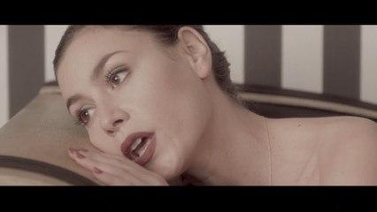 Olivia Ruiz - My Lomo & Me (Je Photographie Des Gens Heureux)
