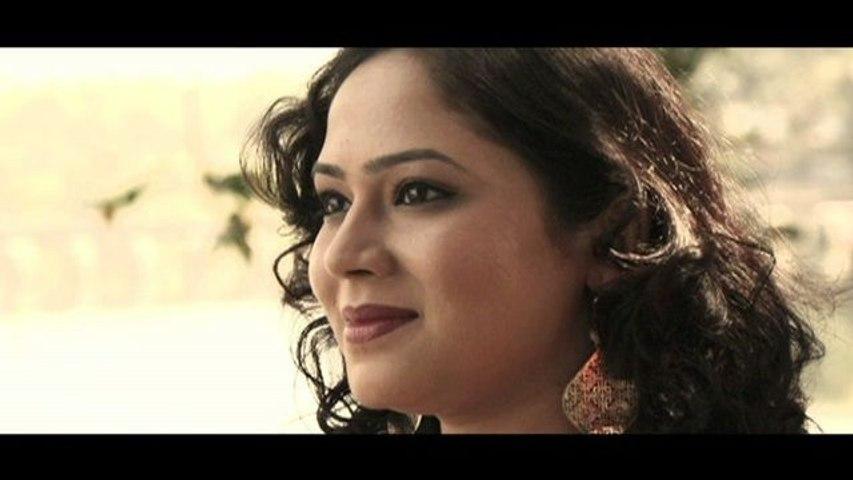 Bela Shende - Radha Diwani Re