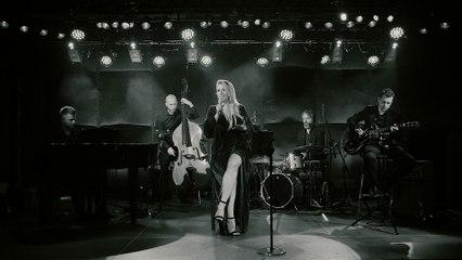 Katarzyna Cerekwicka - Cicha Noc