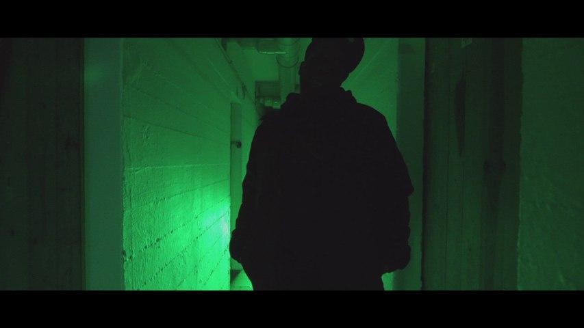 Yaw Herra - Grünes Licht