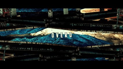 Franco Ricciardi - Overo