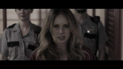 Lucie Silvas - The Trilogy