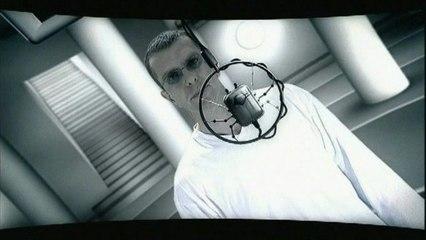 Richard Müller - Nahy 2